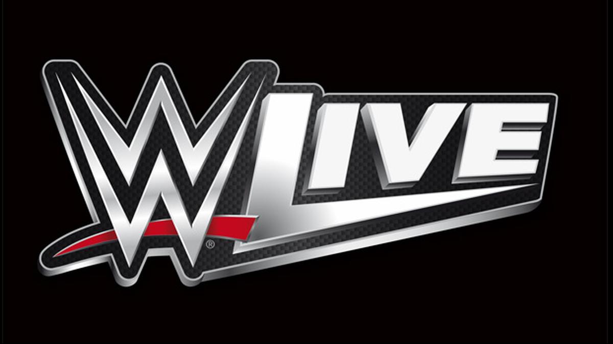 2016 09 26 Logo WWE 1200 675