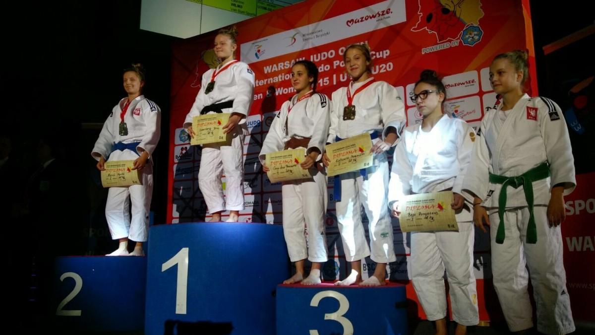(Foto: Judoclub 71)