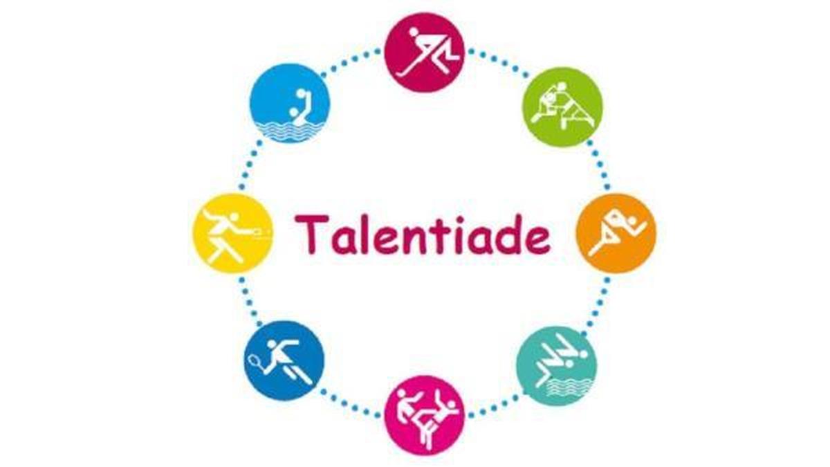 Talentiade Logo 01