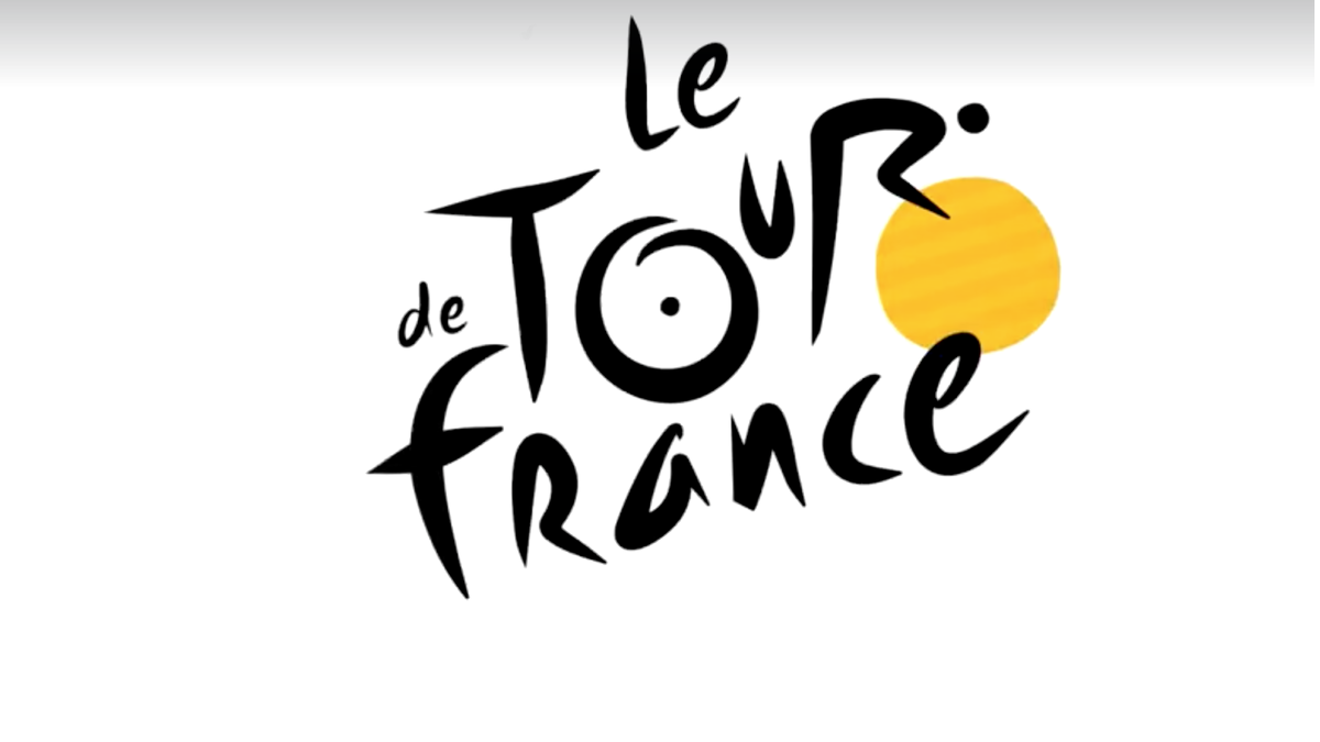 Tourverlauf
