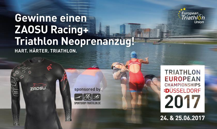 TriathlonEM Gewinnspiel Website 02