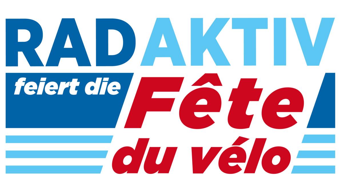 161115Radaktiv Feiert Die Fete Du Velo Logo 1200x675