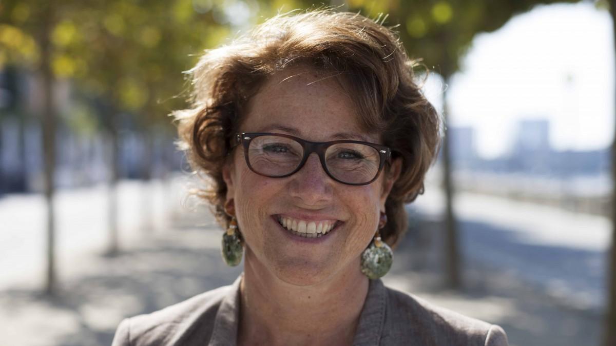 Monika Lehmhaus 2016 1200x675