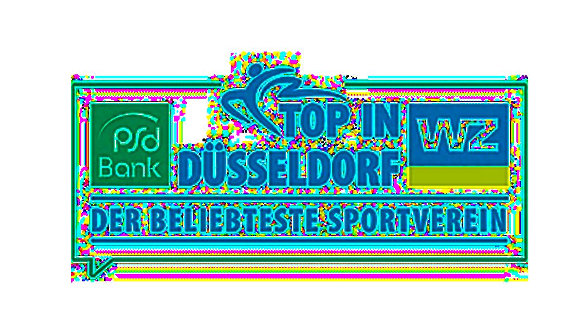 Top In Duesseldorf