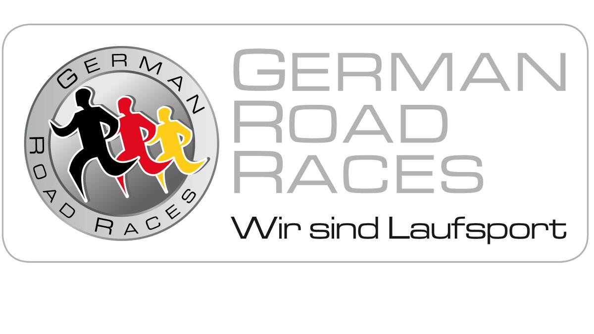 Grr Logo Neu 1200x675