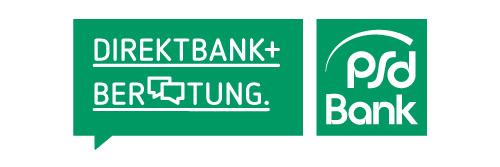 PSD Bank Rhein-Rhur