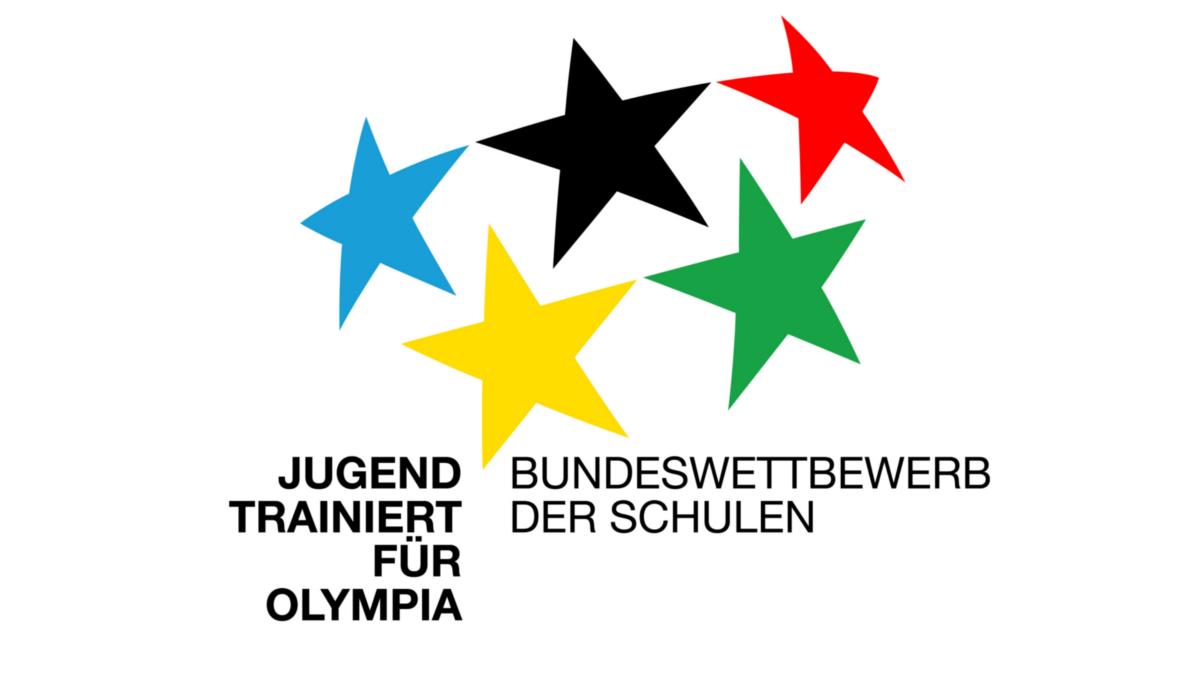 JtfO Logo 1200 675