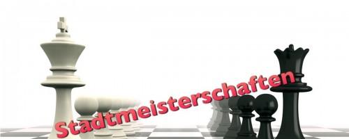 Stadtmeisterschaften Der Düsseldorfer Schulen Im Schach
