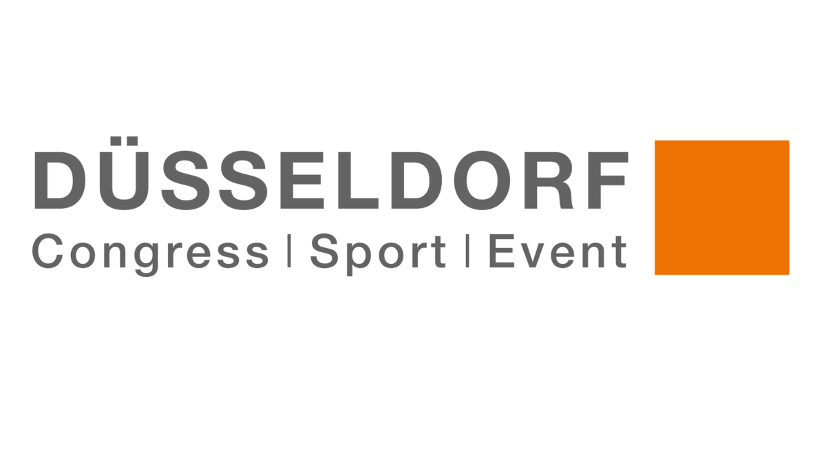 Dcse Logo