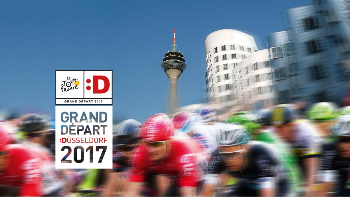 Tdf Logo 2017 1200 675