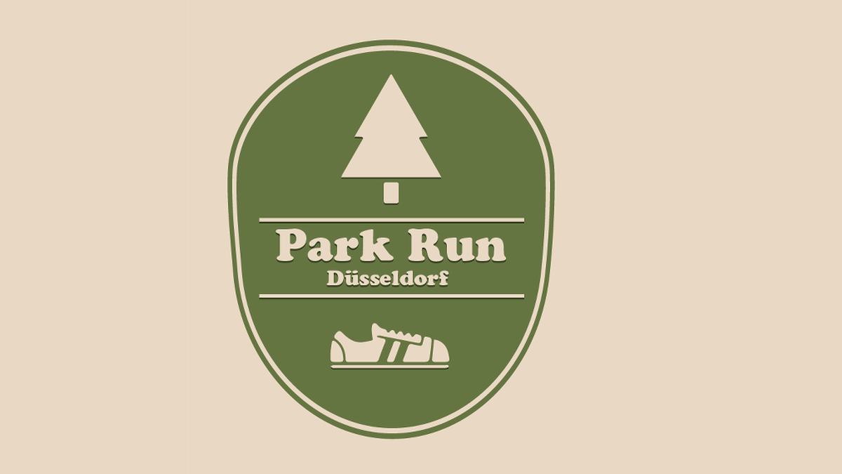 Park Run 1200 675