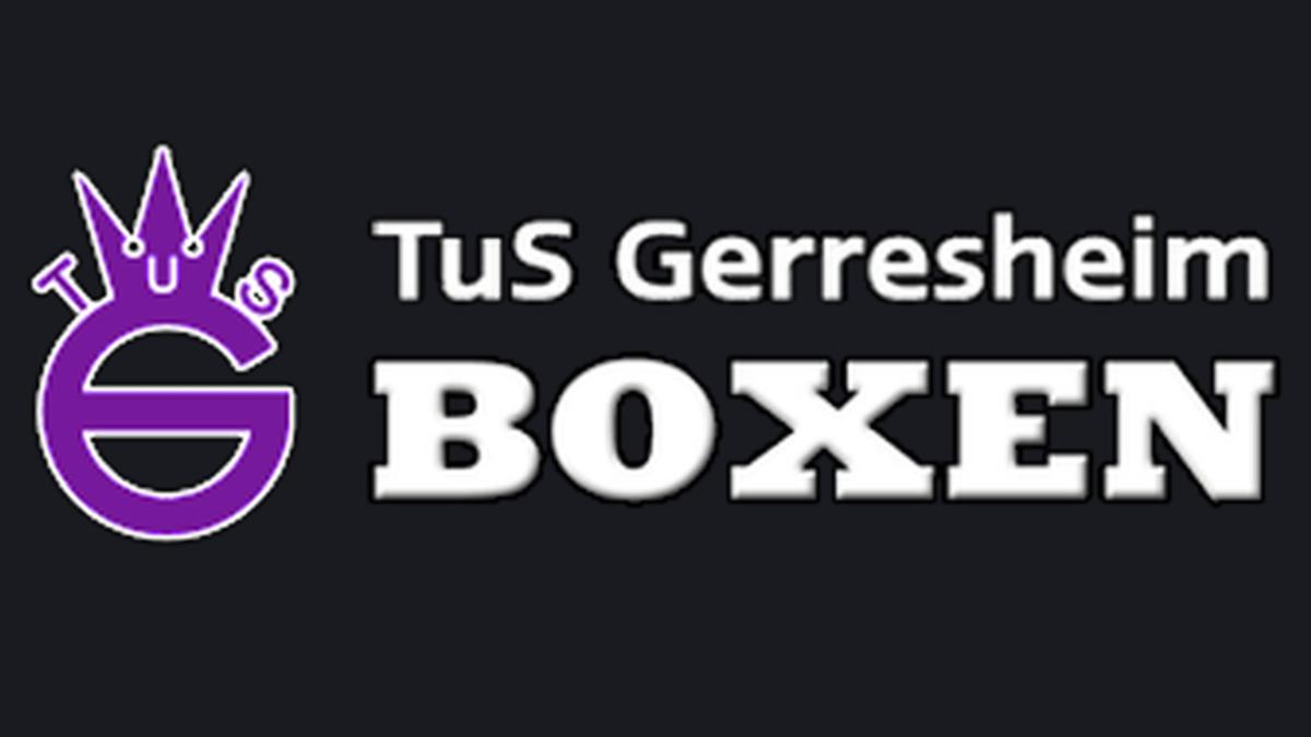 Tus Gerresheim Boxen 1200 675