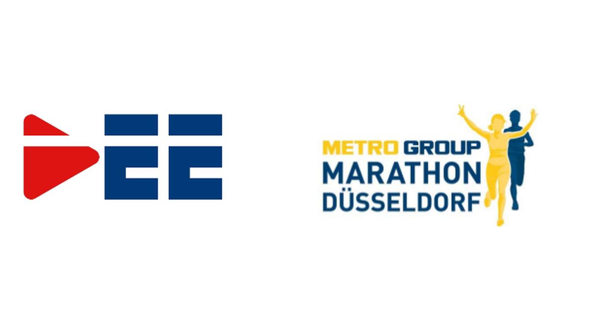 DEE Metro Marathon
