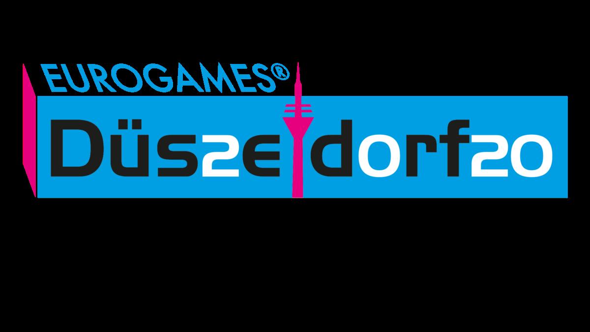 Eurogames 2020 Logo 1200 675