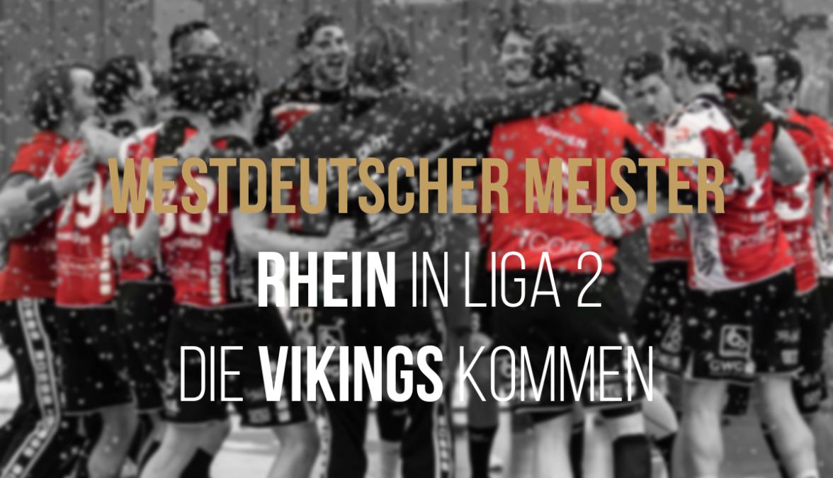 170221 Nhv1 Rhein Vikings