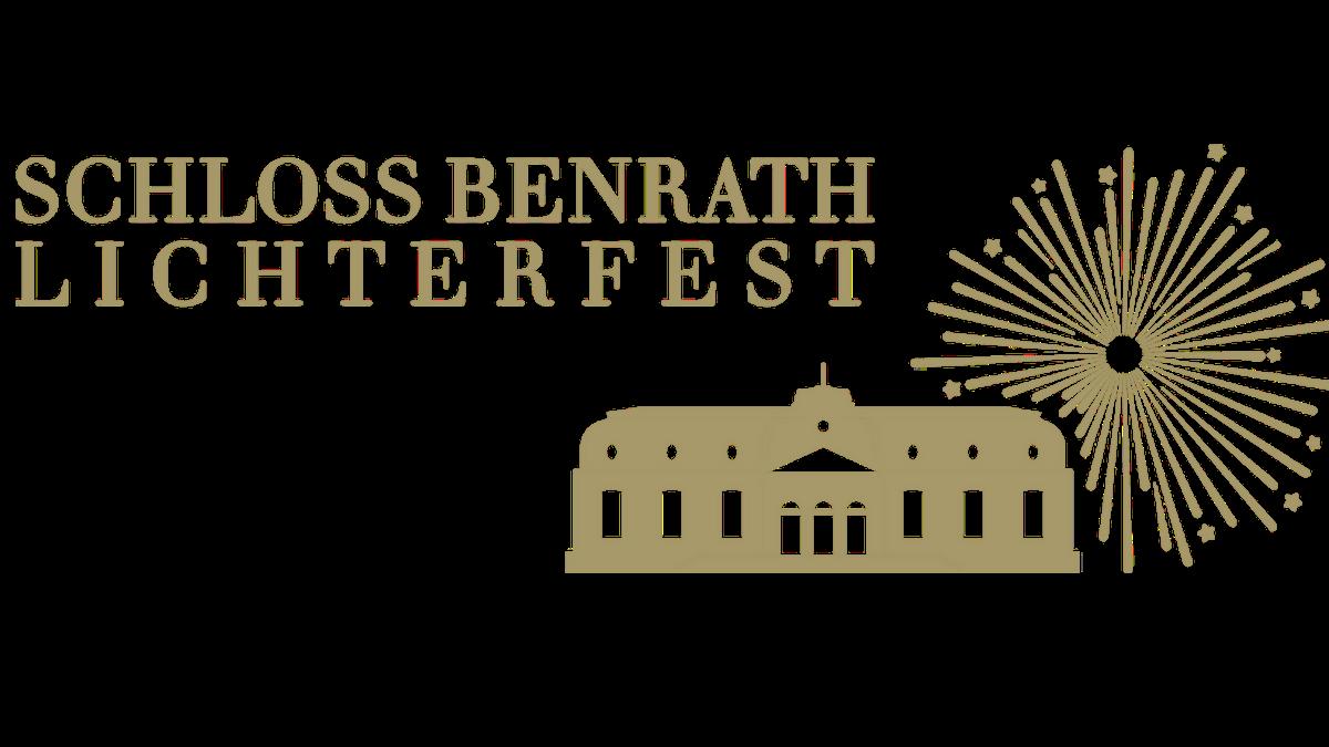 Logo Lichterfest X675