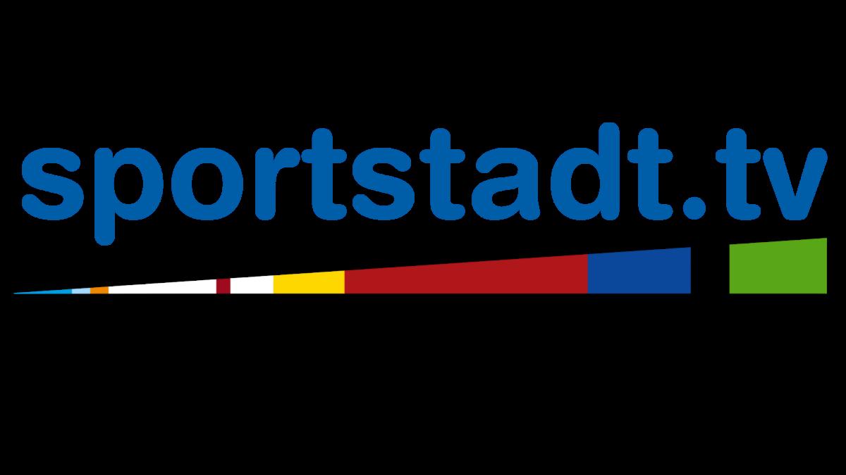 Sportstadttv 1200 675