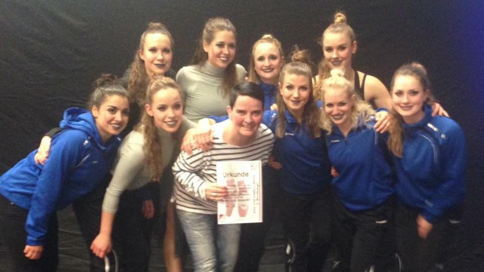 170503 Boston Dance Company