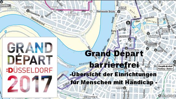 170517 GD Barrierefrei Etappe