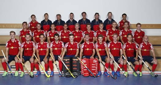 Hockey_herren