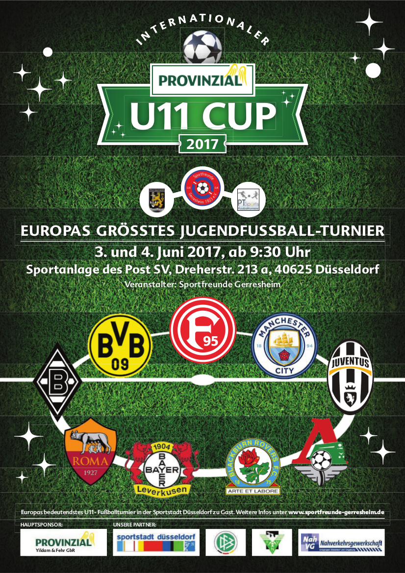 Plakatentwurf_Provinzial_U11_Cup
