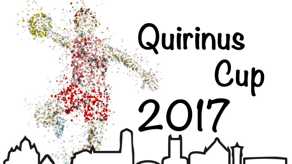 QC Logo 2017 WP 1200 675
