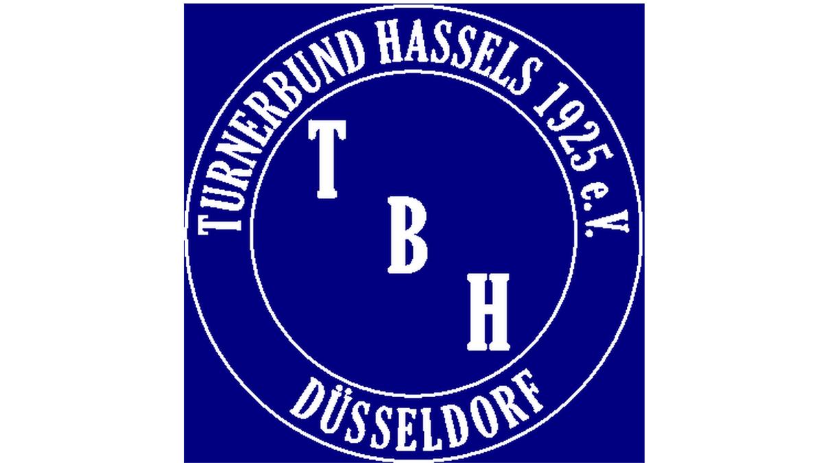 Logo Tbh 1200 675