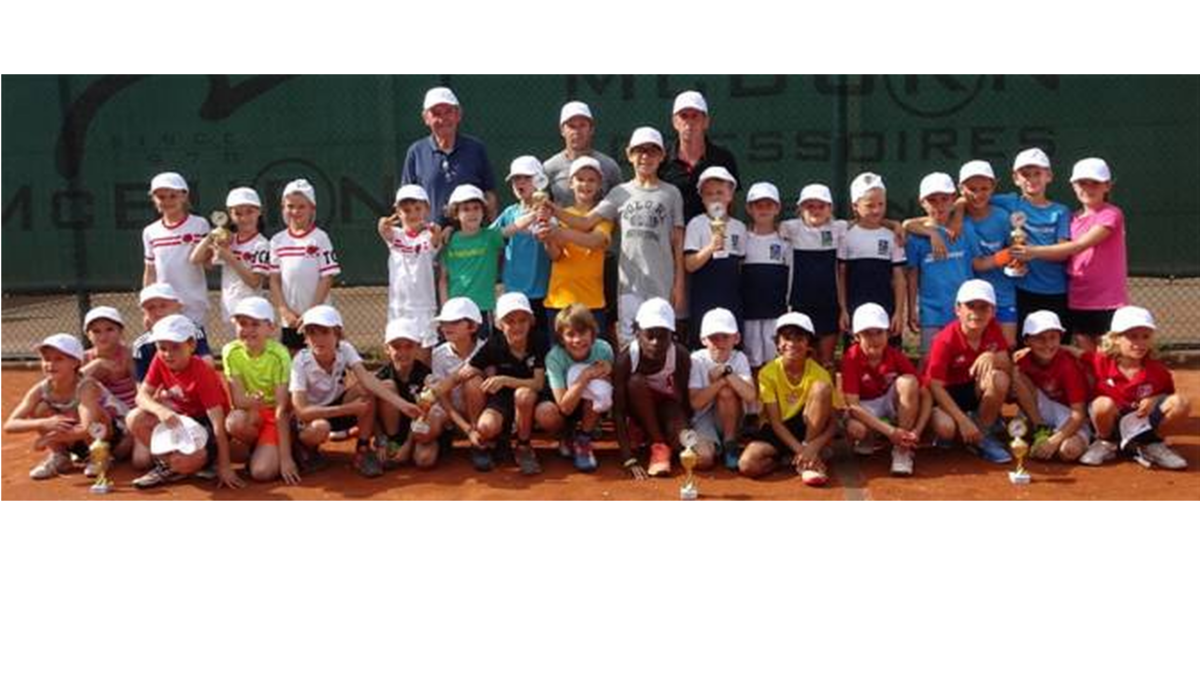 170624 Tennis