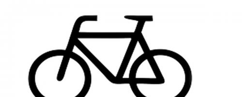 """""""Velo-Camp"""" Am Nordpark: Schnelle Hilfe Für Radfahrer Im Pannenfall"""