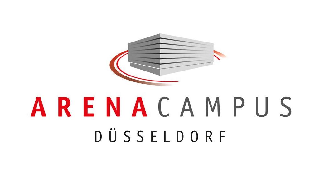 Arena Campus Logo