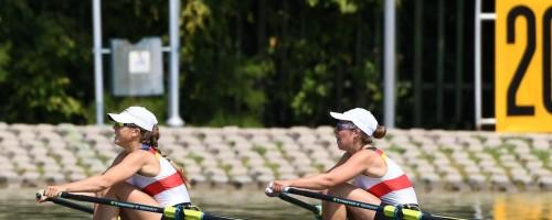 Zwei Finalisten Kehren Aus Bulgarien Zurück