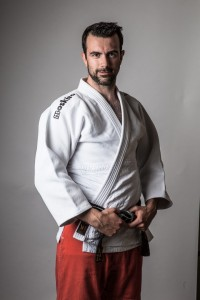 Judo_Alexander Meier
