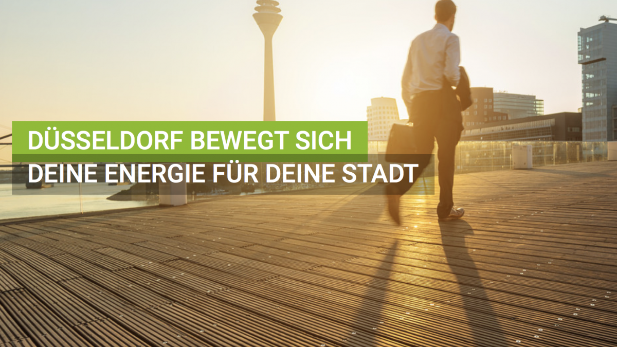 (Foto: Www.duesseldorf-bewegt-sich.de)