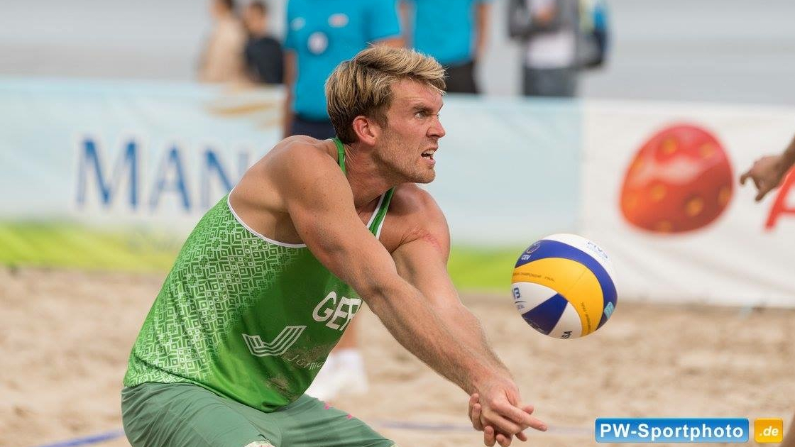 (Foto: PW-Sportphoto)