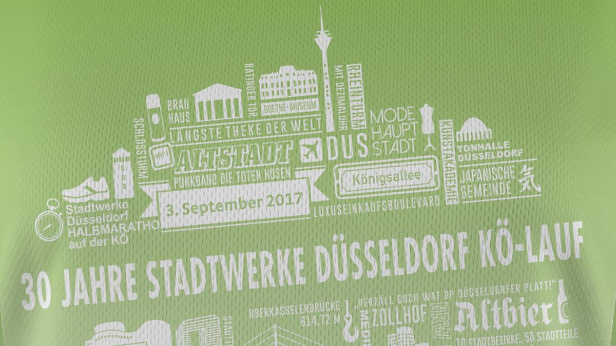 Stadtwerke Koelauf2017