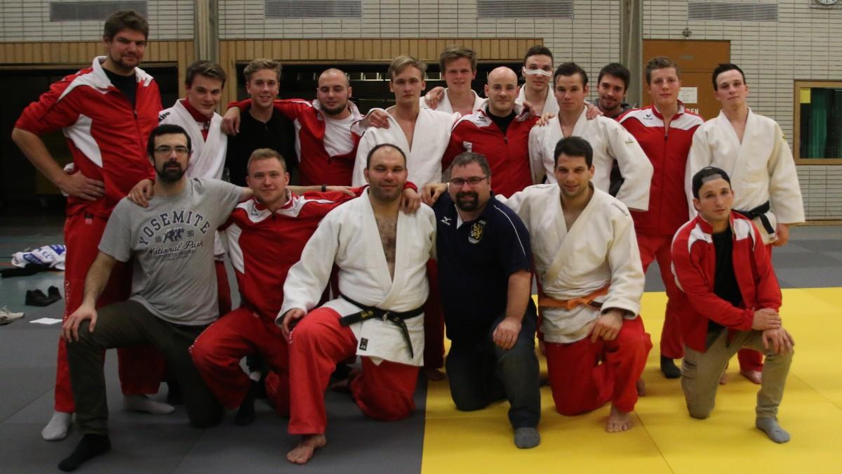 2017 10 11 Judo