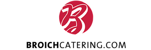 Broich Catering