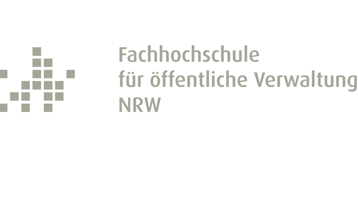Logo FhoeV 1200 675