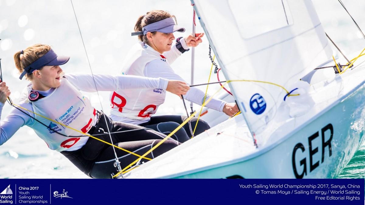 01 DYC WM Inga Marie Hofmann Und Henrike Leitl