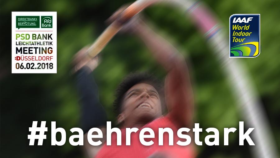 PSD Sportler LitaBaehre 1200 675