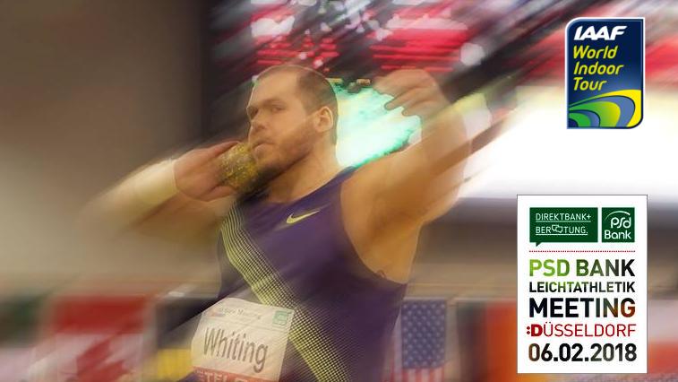 Ryan Whiting 1200 675
