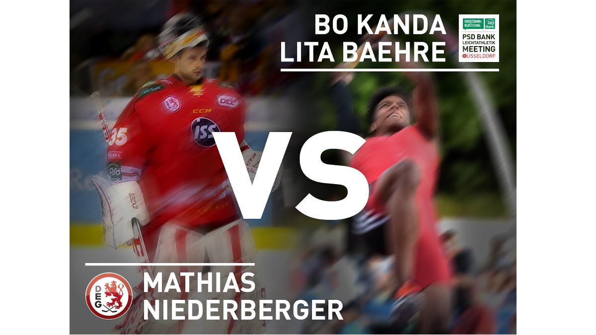 Duell Bo Mathias