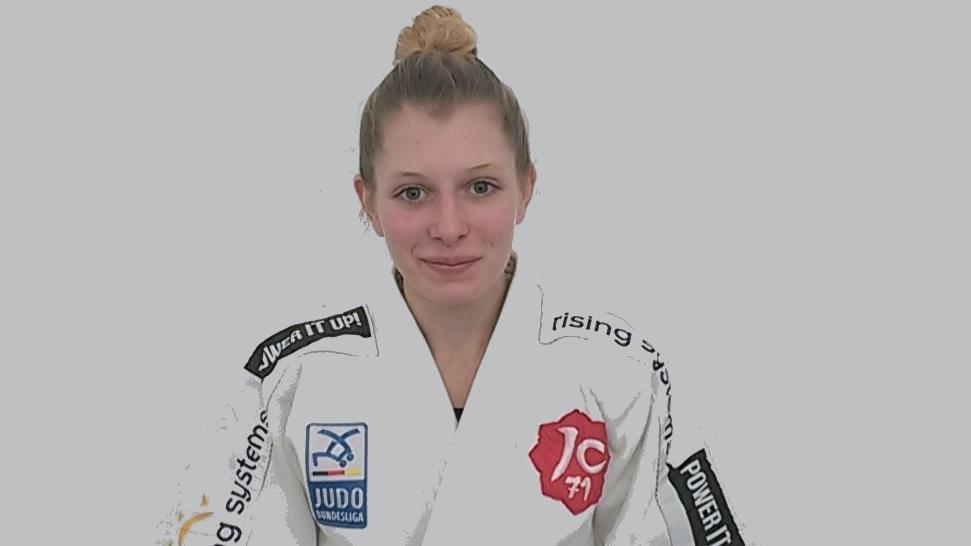 Lena Ordelheide Jc71