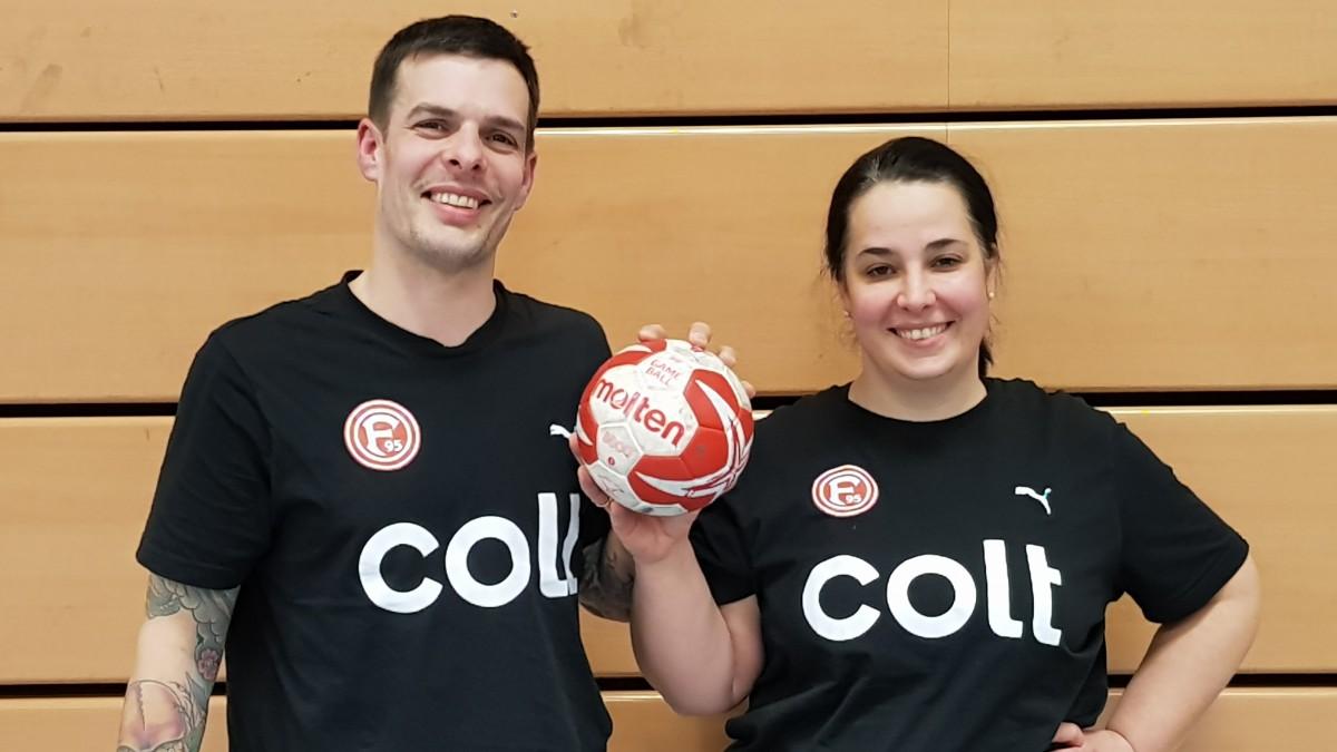 20180214 Fortuna Handball Zensen