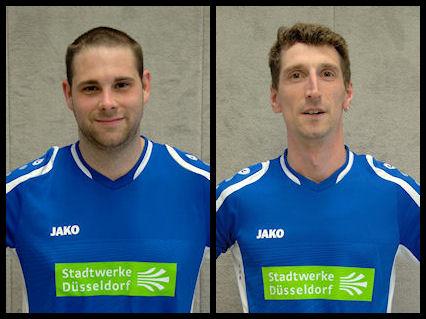 Oberliga 2_li. Timo Belling_ re. Torsten Büschenfeld
