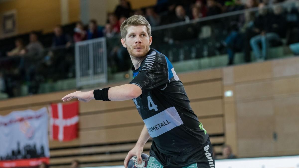 Christian Hoße (Foto: Wort & Lichtbild)