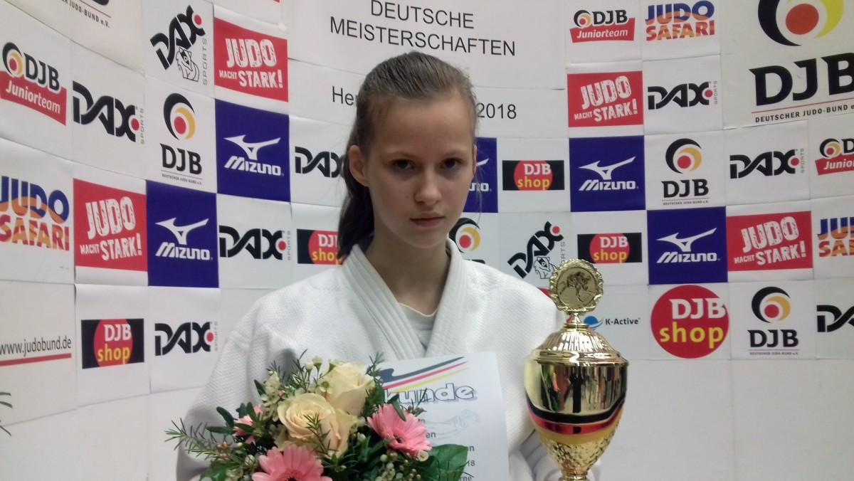 Katharina Löb