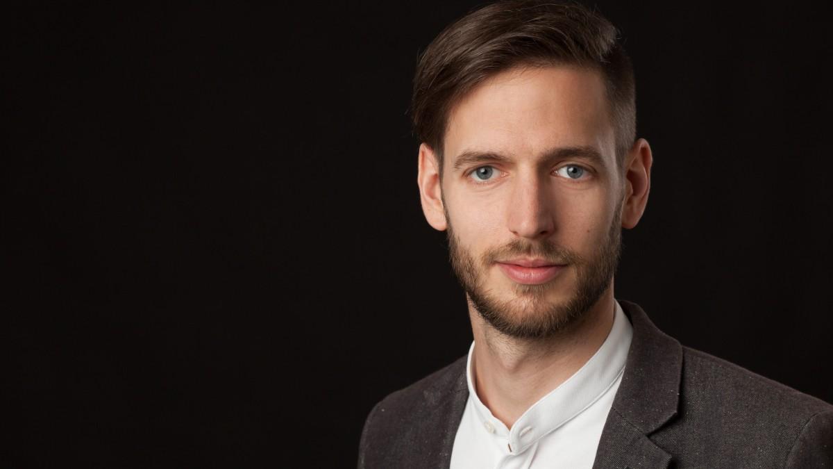 Jugend Spielt Fuer Europa Fabian Pramel