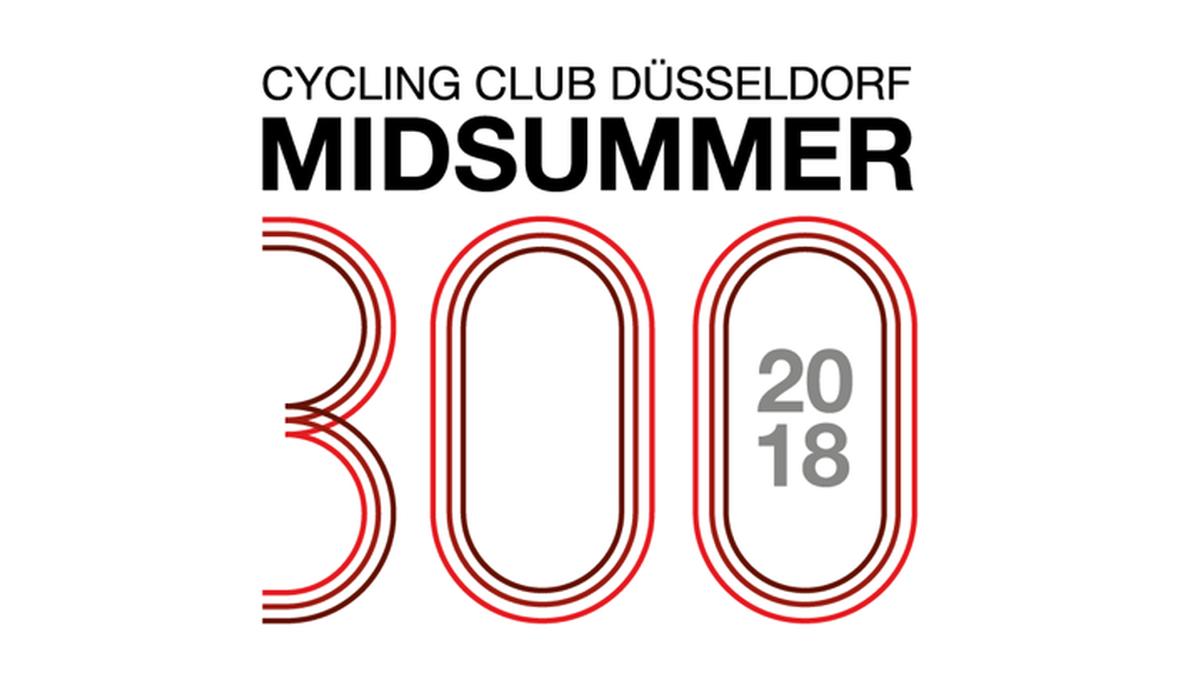180604 CCD Midsommer300 Logo FB 1200