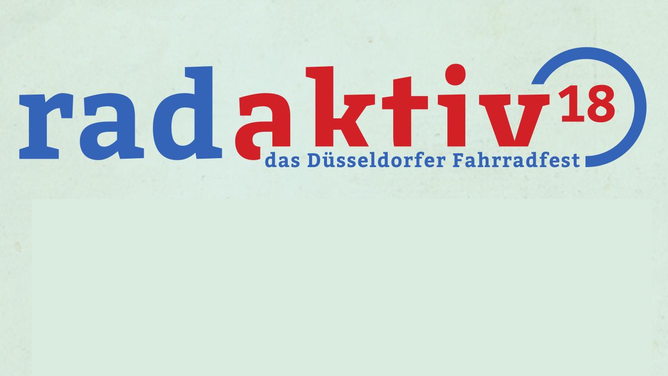 180614 Plakat Radaktiv 1200